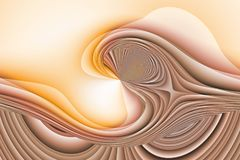 Abstract background texture Royalty Free Stock Photos
