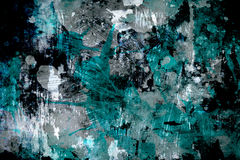 Abstract background or texture Stock Image