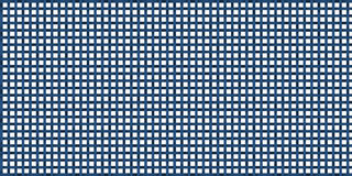 Abstract background or texture blue grid color Stock Photos
