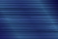 Abstract background texture blue metal vector illustration