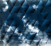 Abstract background texture Stock Photos