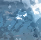 Abstract background texture Stock Image