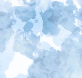 Abstract background texture Stock Photography