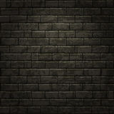 Abstract background with texture brick. Abstract background with texture gray brick wall grunge Stock Photos