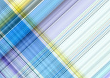 Abstract background - texture of a bright fabric Royalty Free Stock Photo