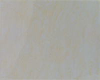 Abstract background texture ; closed up marble wall tile. Royalty Free Stock Photo
