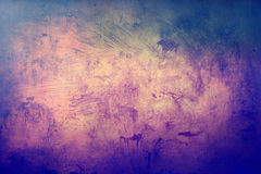 Abstract background or texture Royalty Free Stock Photo