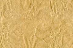 Abstract brown paper background Stock Photos