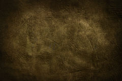 Abstract background or texture Stock Photography