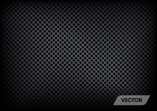 Abstract background, Texture dot, Vector Royalty Free Stock Photos