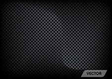 Abstract background, Texture dot, Vector Royalty Free Stock Images