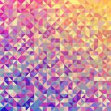 Abstract background texture. + EPS10. Vector file Stock Images
