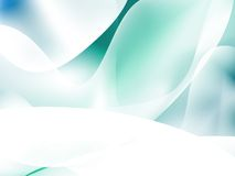 Abstract background texture.  + EPS10. Vector file Royalty Free Stock Photos