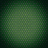 Abstract background texture illustration for design and layoutin. G in green Royalty Free Stock Photography