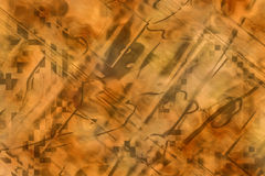 Abstract background texture Stock Images