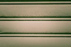 Steel damper texture royalty free stock photo