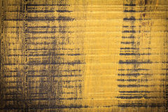 Abstract background texture of nature wood. Royalty Free Stock Photography
