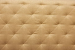 Abstract background texture of an old natural luxury, modern style leather.  Royalty Free Stock Images