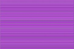 Violet striped background for your design. Vector. Abstract background. Texture of painted paper. Illustration and decoration. Violet color. Oil paint effect vector illustration