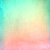 Abstract background with texture Royalty Free Stock Photo