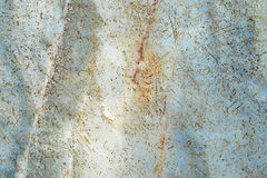 Abstract background texture photo of grainy natural limestone pa Stock Photos