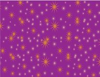 Abstract Background Texture Purple pattern Stock Image