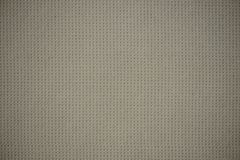 Abstract, background, texture Royalty Free Stock Image