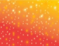Abstract, Background Texture Red Yelllow. Abstract Background Texture Red Yelllow vector illustration