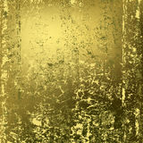 Abstract background texture of rusty metal Stock Image