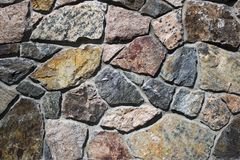 Abstract background, Texture stone background royalty free stock photo