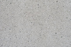 Abstract background/texture - white marble crumb with black impr Stock Image