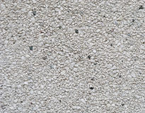 Abstract background/texture - white marble crumb with black impr Stock Photography