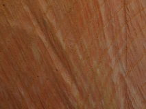 Abstract background texture of wood Royalty Free Stock Image
