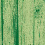 Abstract background texture. Wooden texture with engraving effect. Abstract background. Vector format Stock Illustration