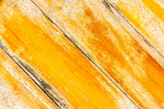 Abstract Background Texture of Wooden Floor Boards With.  Royalty Free Stock Photography