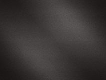 Abstract background of textured black leather Royalty Free Stock Images