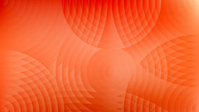 Abstract background and textures with circle shape. Abstract background and textures with circle Stock Photo