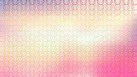Abstract background and textures with circle shape. Abstract background and textures with circle royalty free illustration