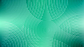 Abstract background and textures with circle shape. Abstract background and textures with circle vector illustration