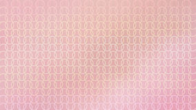 Abstract background and textures with circle shape. Abstract background and textures with circle Royalty Free Stock Images
