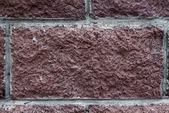 Abstract background of tile brick wall. Texture surface of stone wall. Abstract background of tile brick wall. Texture surface of stone wall Stock Image