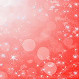 Abstract background. Royalty Free Stock Photo