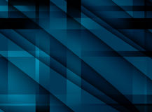 Abstract vector background with transparent crossed lines. Abstract background with transparent crossed lines - vector stock illustration