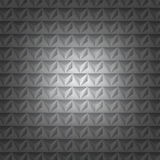 Abstract background. Triangle style. Vector Illustration Stock Photos