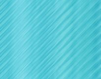 Abstract background in turquoise Stock Photos