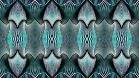 Abstract background in turquoise tones, raster image for the des. Abstract background in turquoise tones, raster image can be used in the design of your site Stock Photo