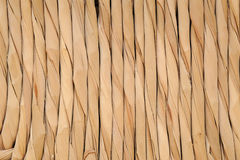 Abstract background of twisted fibres Stock Photos
