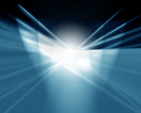 Abstract background for various  design Stock Image
