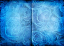 Abstract background for various  design artwork Stock Photo