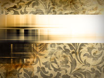 Abstract background for various  design artwork Royalty Free Stock Photos